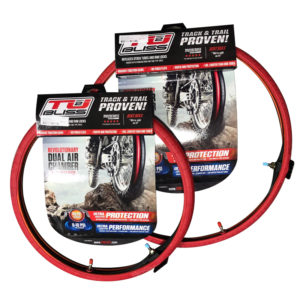 Nuetech Tubliss Tire System