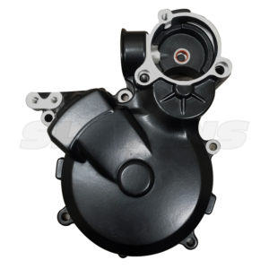 E-Starter Ignition Cover for KTM Husaberg Husqvarna 250 300