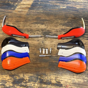 Handguards Simple Solutions 2019