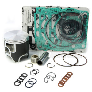 Slavens EZ Top End Rebuild Kit for 250 300 KTM Husqvarna