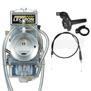 Lectron H-Series Carburetor Kit