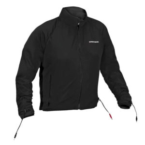 FirstGear Mens Heated Jacket Liner