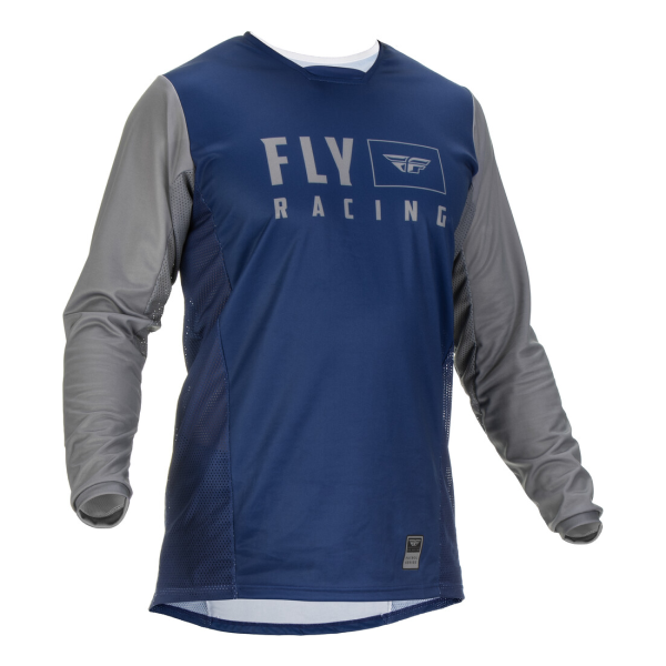 Patrol Jersey by FLY Racing