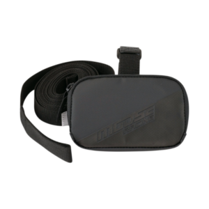 Moose Racing Off-Road Trail Tow Strap