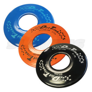 Countershaft Dome Washer for KTM, Husaberg, Husqvarna, GasGas Beta by Dirt Tricks