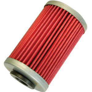 Oil Filters for KTM, Husqvarna & Husaberg