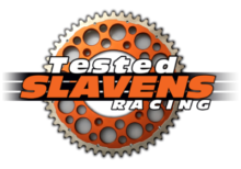 Products tested by Jeff Slavens