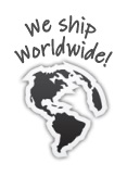 We-Ship-Worldwide